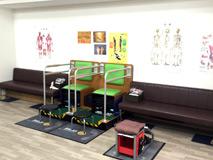 2016年1月4日に異邦人巣鴨地蔵通り本店が新たにオープン!