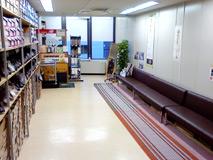 異邦人 京阪枚方店の写真