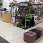 鳥取県 米子市にオーダーメイドインソールを作れるお店が登場!