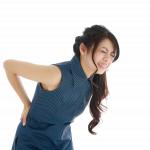 ウォーキングシューズを履いて腰痛改善!ウォーキングシューズと腰痛について