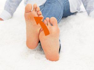足裏にタコができる原因をご存知ですか!?足裏のタコはインソールで改善するかも!?