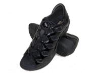 YONEX SDL12 ブラック