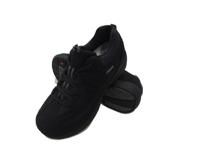 ellesse V-WK360A ブラック