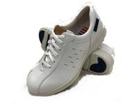 YONEX LC92 ホワイト
