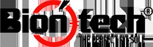 ビオンテックのロゴ