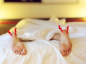 足底筋膜炎の方にはインソールのオーダーメイドがおすすめ!