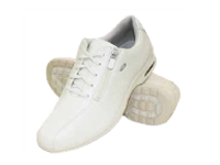 YONEX LC30 オフホワイト