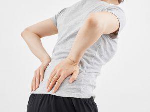 腰痛にオススメの靴はある?腰痛と靴の関係について