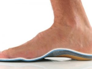 足底板とインソールの違いは?オーダーメイドインソール専門店「異邦人」
