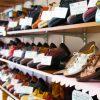 外反母趾用の靴のブランドはどこ?外反母趾でも履ける靴を探すために