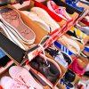 靴を履いていると足の裏が痛い…足の裏が痛いときの原因と対処方法