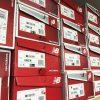 幅広靴をたくさん取り扱うウォーキングシューズ専門店「異邦人」4E・5E・6Eの商品も取り扱い