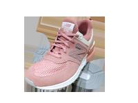 MS574 ピンク