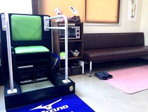 異邦人 JR姫路駅南店の写真