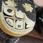 靴の内側や外側が減るときにインソールを使う効果は?