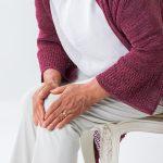 変形性膝関節症にインソールは効果的?変形性膝関節症とインソールについて