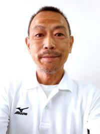 大須店 店長 大石 純