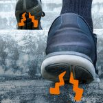 痛くない靴を選ぶには幅広が良いの?痛くない靴の選び方
