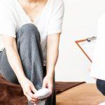 モートン病の靴でおすすめはありますか?